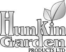 Hunkin for gardening products, farm products